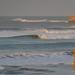 Bells Beach Big Surf-46