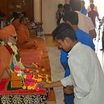 20180727 - Guru Purnima (11)