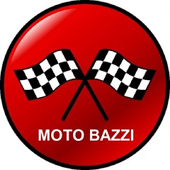 Moto Bazzi Sign (Moto Bazzi) Tags: motobazzi roxycyn motorcycles secondlife kaiwa checkeredflag virtualworld mesh sl firestorm biker bike motorcycle chopper bobber bagger cruiser scooter logo emblem mc region sim dresser sportbike superbike custombike enduro bicycle mx bmx motocross trials boats powerboats motorboats offshore dragboat gtfo cyclecars moto