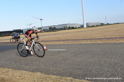 Antwerp Cycling Tour TT (262)
