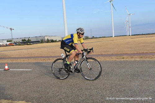 Antwerp Cycling Tour TT (467)