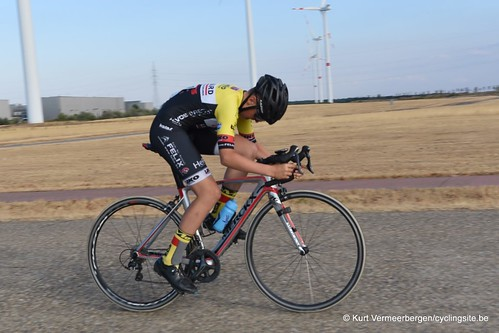 Antwerp Cycling Tour TT (332)