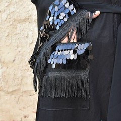 #Repost @dziner_abayas • • • • • Abaya linen Sale R995 Was 1200 No set asides Confirmation by payment Whatsup 0817476298 #abayas #abaya #abayat #mydubai #dubai #SubhanAbayas (subhanabayas) Tags: ifttt instagram subhanabayas fashionblog lifestyleblog beautyblog dubaiblogger blogger fashion shoot fashiondesigner mydubai dubaifashion dubaidesigner dresses capes uae dubai abudhabi sharjah ksa kuwait bahrain oman instafashion dxb abaya abayas abayablogger