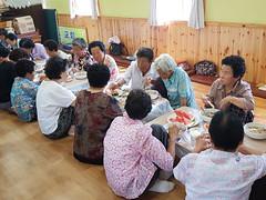 국내 단기선교 사역