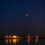 St Kilda Blood Moon Ecilpse-11 thumbnail