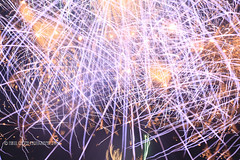 South Africa at the Honda Celebration of light competition (Eyesplash - Summer was a blast, for 6 million view) Tags: fireworks explosion hondacelebratiooflight gunpowder englishbay vancouverfireworkscompetition lightthesky