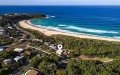106 Mitchell Parade, Mollymook NSW