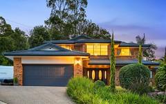 15 Hillside Drive, Berkeley Vale NSW