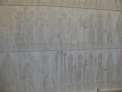 559G Persepoli (Sergio & Gabriella) Tags: iran persia persepoli