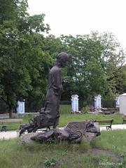 Київ, Михайліський монастир InterNetri.Net  Ukraine  190