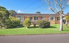 3 Pembroke Place, Belrose NSW