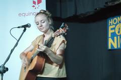 Emma June (3)