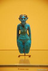 Стародавній Єгипет - Лувр, Париж InterNetri.Net  352