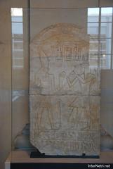 Стародавній Єгипет - Лувр, Париж InterNetri.Net  227