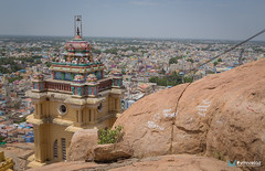 [India] Southern India - July 2018-37 (#vmivelaz) Tags: india inde asia asie voyage travel canon 1dx vinz wwwvincentmivelazcom vmivelaz vincent mivelaz photography co