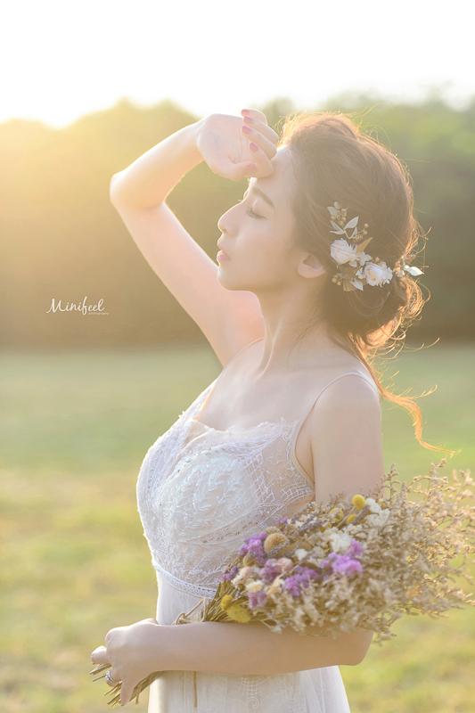 White婚紗,White婚紗包套,安東花藝,新祕BONA,自助婚紗,婚攝小寶,乾燥捧花,DSC_2674-2