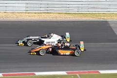 ADAC Formel 4 Nürburgring 2018 (dieter.gerhards) Tags: 2018 formel 4 adac gt masters nürburgring zendeli vips