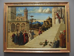 * (Reginald_9) Tags: august 2017 germany dresden zwinger painting oldmaster