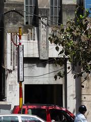 GUHA BLDGS - Kolkata, India (John Meckley) Tags: guha buildings building calcutta india architecture modern artdeco art deco