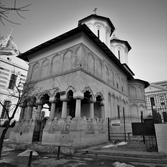 Coltea (fusion-of-horizons) Tags: bisericacolţea coltea church biserica orthodox architecture arhitectura bucuresti bucharest romania orthodoxy ορθοδοξία ορθόδοξοσ bucureşti wallachia valahia tararomaneasca ortodoxa bucurești țararomânească romanian lmibiima1822001 eastern romana ortodoxă română bor ortodoxia ortodoxie christianity creștinism creștin christian churches religion religious ecclesiastical arhitectură bisericească biserică cladire edificiu building clădire fotografie de photography photo photos patrimoniu monument