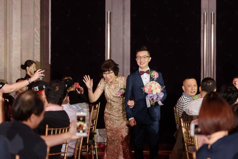 新祕BONA,婚攝,婚攝推薦,頤品紫芸廳,頤品婚宴,頤品婚攝,馥都飯店,MSC_0077