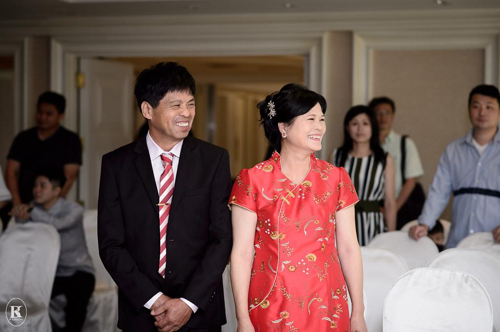 林酒店婚攝_031