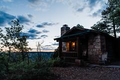Zion 2018-057_ILCE-7RM3-25 mm-180528_180528-ILCE-7RM3-25 mm-194927__STA5179 (Staufhammer) Tags: sony sonya7riii a7riii sonyalpha sony1635mmf28gm sony1635mm sonygm sony85mmf18 zion nationalparks nationalpark zionnationalpark grandcanyon landscape alphashooters travel valley fire state park valleyoffire valleyoffirestatepark