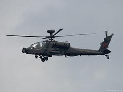 P8110780 (gprana) Tags: ah64d aircraft apache district1 em5 helicopter marinabarrage marinasouthplanningarea micro43 microfourthirds olympus olympusmzuikodigitaled75300mmf4867ii olympusomdem5 rsaf rsaf50marinabarrage singapore m43