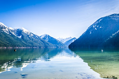 Chilliwack Lake (Michael Raap Photography) Tags: explorebc hellobc beautifulbc britishcolumbiamagazine
