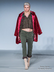 Romeo+Juliet Couture 2018-2081097 (FotoManiacNYC) Tags: romeojuliet romeo juliet couture designer fw18 fall winter collection fallwinter 2018 manhattan nyc clothing fashion designs nyfw stylefashionweek fashionweek walking catwalk runway trendy new preview sexy beautiful female woman model agency agencymodel nycphotographer nycmodels longlegs legs heels chic flirting teasing presenting hair longhair makeup eyes lips thin tall seethrough sheer people