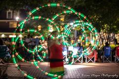 7N8A1182 (brianmageephotography) Tags: cary carync nc northcarolina jamrock jamrockband jamrockreggaeband reggae jamaica jamaican