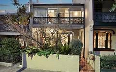 85 Watkin Street, Newtown NSW