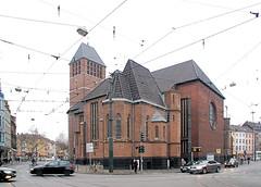DSC_0123 (karlheinz.nelsen) Tags: düsseldorf städte landeshauptstadt medienhafen landtag