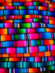 Colors of Guatemala (Valdy71) Tags: color guatemala antigua travel viaggi nikon valdy