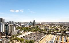 3205/500 Elizabeth Street, Melbourne VIC
