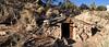 Farrington Ranch (joeqc) Tags: ranch fuji cabin abandoned forgotten xe3 xf1024f4r nevada nv nye county fxe3 cloverdale