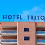 Mighty Triton thumbnail