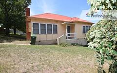 18 Parnham Street, Bathurst NSW
