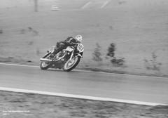 PICT0175 (gclarke0) Tags: oran park road racing circuit 196870