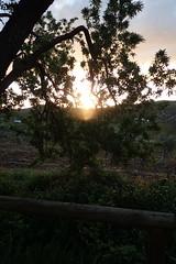 Cortijo, Villanueva del Trabuco (Ron Theunissen) Tags: andalucia espagna spain spanje andalusië villanueva del trabuco torcal de antequera archidona sunset zonsondergang