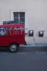 P1070700 (Maarillon) Tags: car red street france