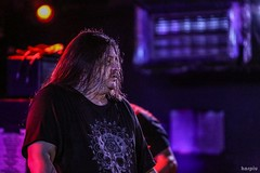 Cannibal Corpse_31