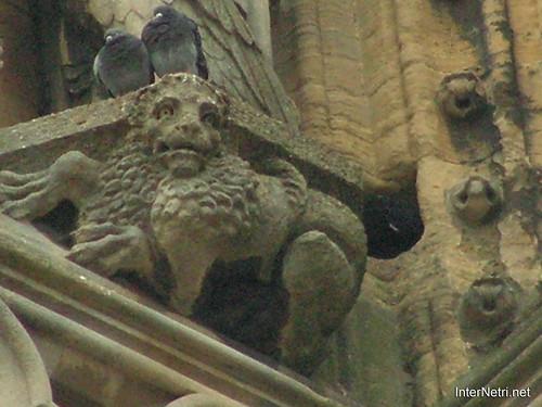 Оксфорд, Велика Британія InterNetri.Net  038