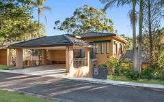 2 Surrey Place, Kareela NSW
