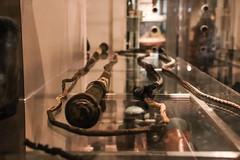 Steamboat Arabia Museum - Kansas City, Missouri (BeerAndLoathing) Tags: summer 2017 roadtrip 77d colorado trip canon eclipsetrip august usa kansascity missouri unitedstates us canoneos77d