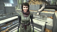 Deus Ex_ Mankind Divided™_20180805231234 (Livid Lazan) Tags: police security adam jensen deus ex mankind divided augment augmented natural prosthetic panchea illuminati cyberpunk cyber warfare hacking prague praha czech republic conspiracy machine man woman tech technology mercenary revolution revolutionary postmodern art video game ps4 playstation eidos montreal square enix rpg roleplaying science fiction scifi disparity despair discrimination bigotry icarus drugs underworld criminal dubai never asked for this elias toufexis janus task force 29 action adventure nonlethal stealth melee human cybernetics