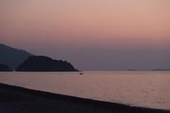 Early morning in Turkey (brenac photography) Tags: d810 europe nikon nikond810 brenac brenacphotography france sigma kemer antalya turquie tr