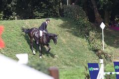 IMG_1755_rt (minions) Tags: dinard 2018 derby jumping cheval cavalier épreuve international