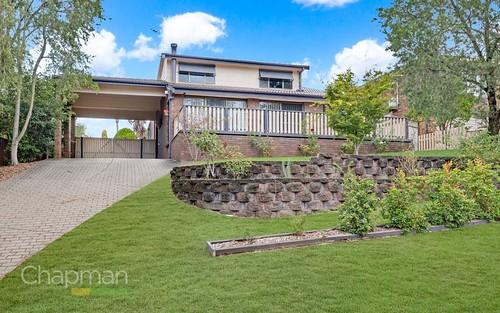 11 Bowaga Avenue, Blaxland NSW