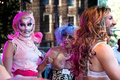 2018_Aug_Olympics-8060 (jonhaywooduk) Tags: jennifer hopelezz drag olympics amsterdam pride westerkerk celebration lgtb deedee jansen lolo benzina